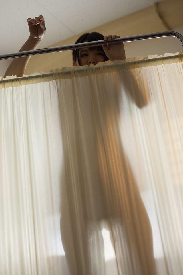 【この娘誰?】気楽に詳細を聞いてみるスレッド 318 [転載禁止]©bbspink.comxvideo>1本 ->画像>1204枚